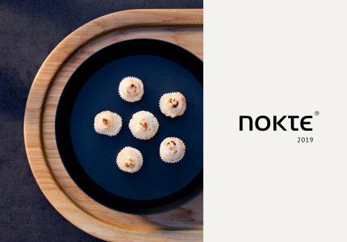 Nokte Catalogue_2019