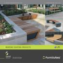 Bespoke seating projects e-brochure
