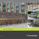 Utility seating range e-brochure