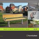 Zenith seating range e-brochure