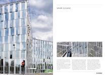 ALUCOBOND® Faszination Fassade Die Haut der Architektur - 10
