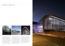 ALUCOBOND® Faszination Fassade Die Haut der Architektur - 11