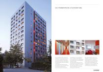 ALUCOBOND® Faszination Fassade Die Haut der Architektur - 12