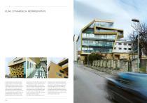 ALUCOBOND® Faszination Fassade Die Haut der Architektur - 4
