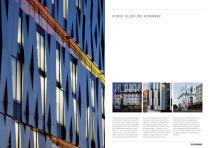 ALUCOBOND® Faszination Fassade Die Haut der Architektur - 5