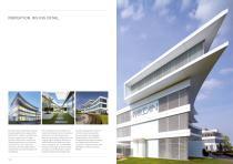 ALUCOBOND® Faszination Fassade Die Haut der Architektur - 7