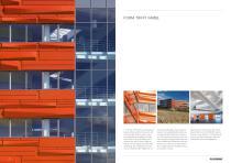 ALUCOBOND® Faszination Fassade Die Haut der Architektur - 8
