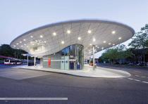 ALUCOBOND® Faszination Fassade Die Haut der Architektur - 9