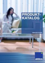 Produkt - Katalog