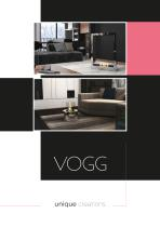 VOGG Products