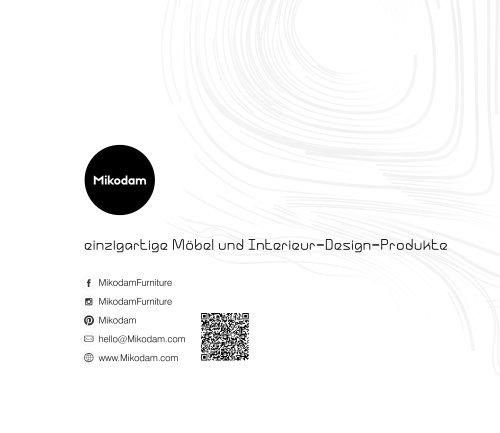 Mikodam_Wall_Claddings_Catalog_GER
