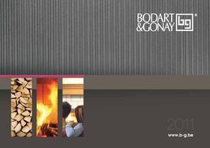 2011 Katalog