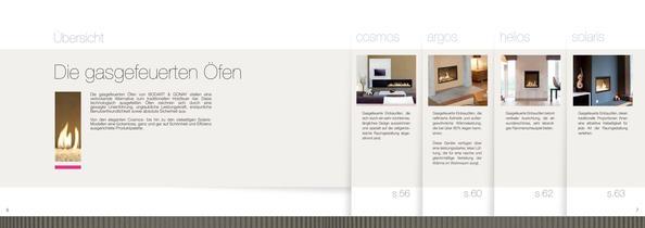 2011 Katalog - BODART & GONAY - PDF Katalog | Beschreibung ...