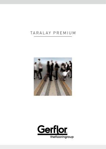 Taralay