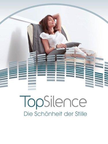 TopSilence