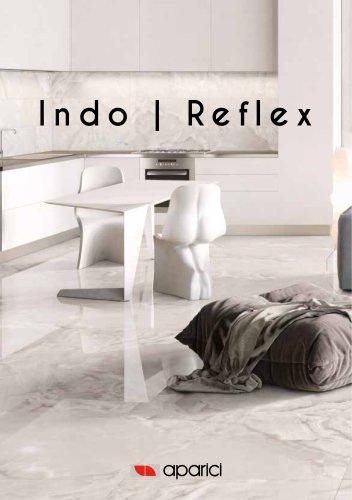 INDO & REFLEX COLLECTION