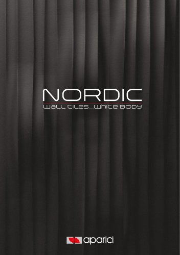 NORDIC COLLECTION
