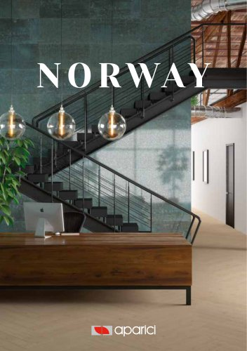 Norway Collection