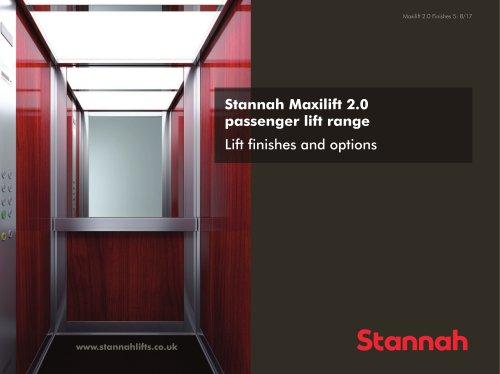 Maxilift 2.0