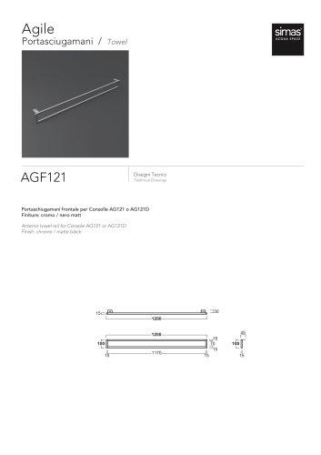AGF121