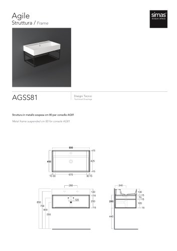 AGSS81