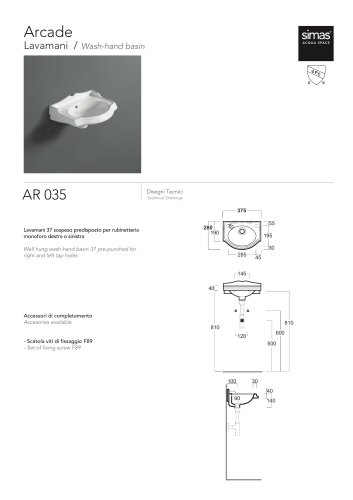AR 035