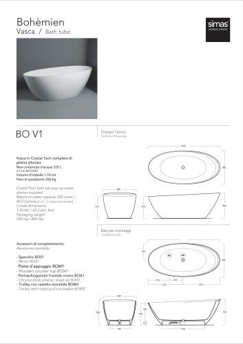 BO V1