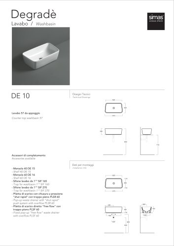 DE_10