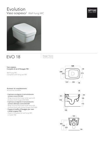EVO18