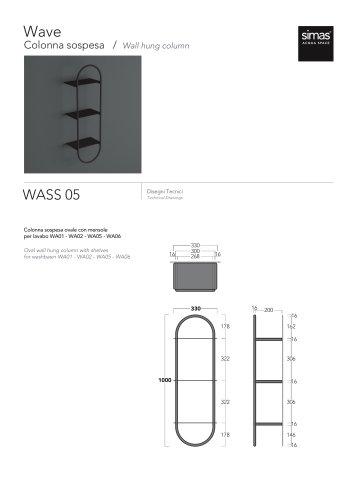 WASS 05