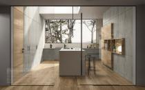 Küchen - 15
