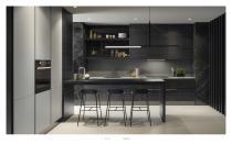 Küchen - 9