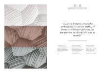 Catalogo WHITE & CO. - 11