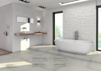Catalogo WHITE & CO. - 6