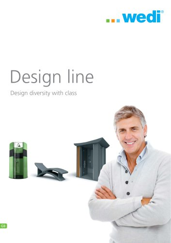 Design line