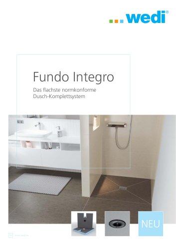 Fundo Integro