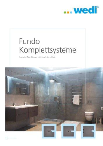 Fundo Komplettsysteme