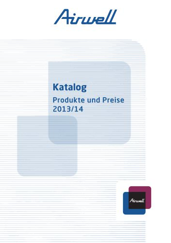 Katalog 2013-14