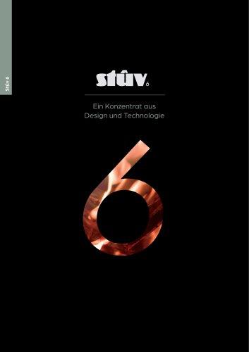 Katalog Stûv 6