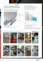 Die hochbelastbaren PVC-Bodenplatten - 3
