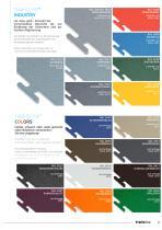 Die hochbelastbaren PVC-Bodenplatten - 5