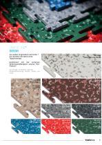 Die hochbelastbaren PVC-Bodenplatten - 6