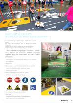 Die hochbelastbaren PVC-Bodenplatten - 7