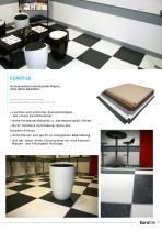 Die hochbelastbaren PVC-Bodenplatten - 8