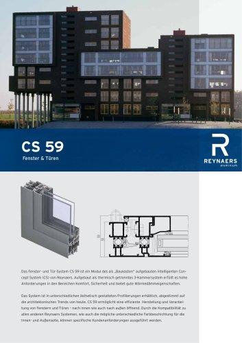 CS 59