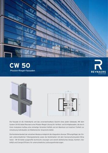 CW 50