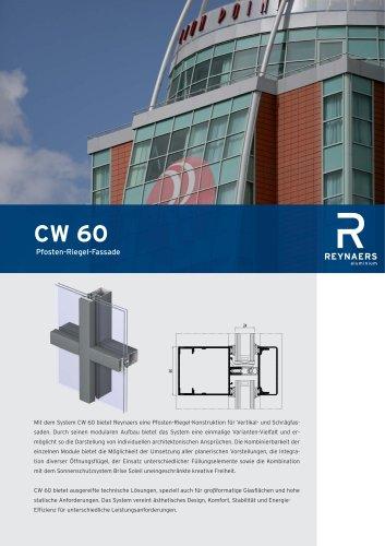 CW 60