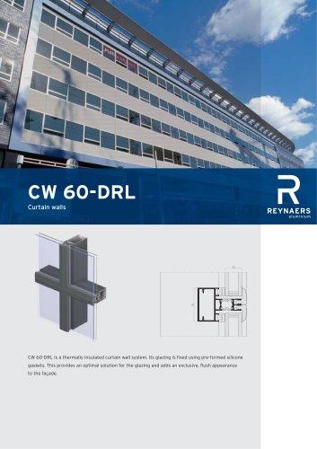 CW 60- DRL