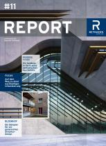 Report 11