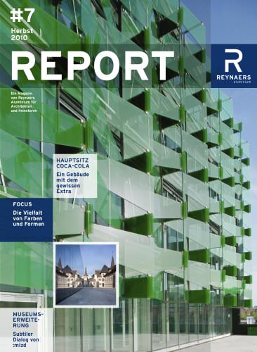 Report 7